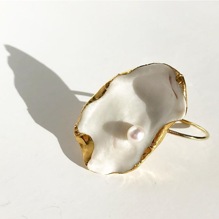 Image result for olga van doorn pearl